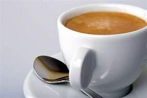 Große Tasse Kaffee : nachhaltig kaffee kaufen jede tasse eine gute tat fit for fun ~ A.2002-acura-tl-radio.info Haus und Dekorationen