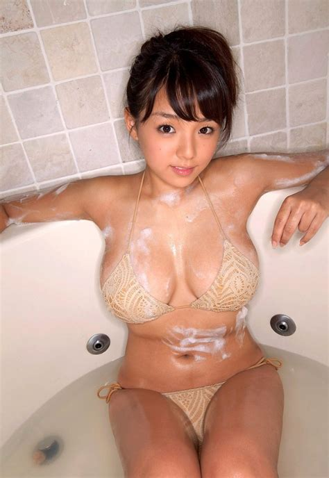 ai shinozaki Naked Hot Album 37 Photos