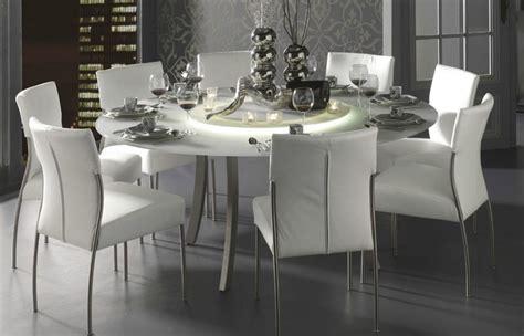 gaverzicht meubles photo 5 10 table de salle 224 manger