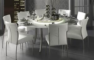 meuble salle a manger haut de gamme With meuble salle À manger avec meuble haut salle À manger design