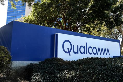 here s why apple and qualcomm in court next week with billions of dollars at stake