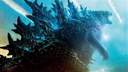 Godzilla Monsters King 4k Wallpapers Movies 1440p