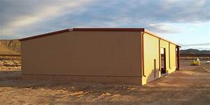 commercial steel buildings for sale arco building system With commercial steel buildings for sale