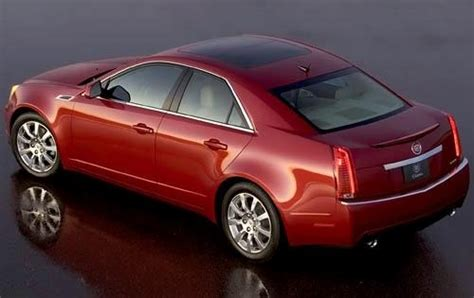 auto repair manual online 2011 cadillac cts lane departure warning used 2011 cadillac cts for sale pricing features edmunds