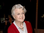 Angela Lansbury 'thrilled to be part of reggae' after ...