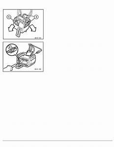 Bmw Workshop Manuals  U0026gt  5 Series E61 523i  N52  Tour  U0026gt  2
