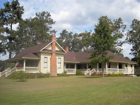 farmhouse  chireno texas oldhousescom