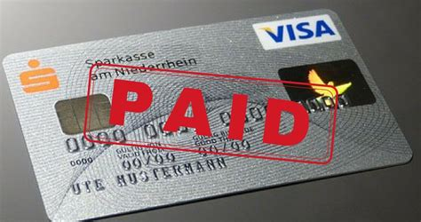 Maybe you would like to learn more about one of these? Reduce debt fast - How I paid off one credit card debt in just 10 days!!