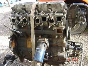 Pompe A Eau Chrysler Voyager 2 5 Td : resolu a l 39 aide depose pompe eau ~ Gottalentnigeria.com Avis de Voitures