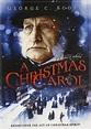 Countdown to Christmas – A Christmas Carol (1984 ...