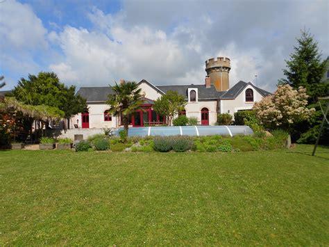 maison chambres d hotes à vendre a vendre maison propriété tavers entre orléans et blois