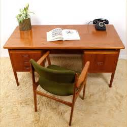 mid century modern furniture maryland
