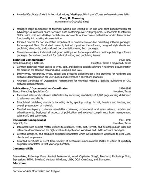Professional Resume Service Houston by Professional Resume Writing Services Houston The Color Purple Essay Help