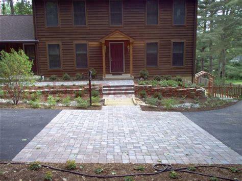 annapolis brick and aggregate annapolis decks