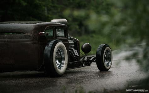 50s Car Wallpaper 1080p 1920x1200 by Rod Wallpaper Hd Wallpapersafari