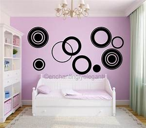 20 best wall art for teenagers wall art ideas With ideas for wall decals for teenage girl