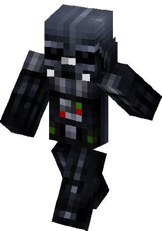 darth vader skin minecraft skins
