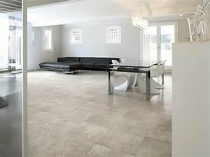 Fliesen Küche Boden : fliesen aus italien von cerim 124 feinsteinzeug fliesen ~ Markanthonyermac.com Haus und Dekorationen