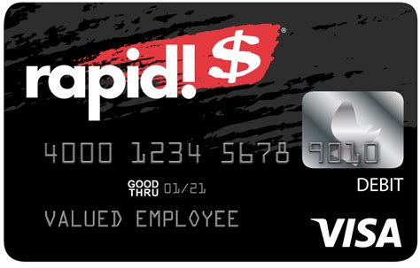 We did not find results for: SimplyPaid Employee Pay Cards Solution for Businesses