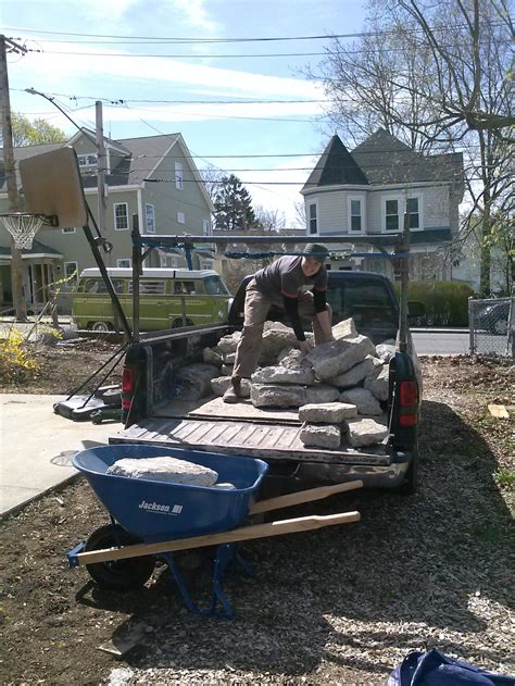archives 2017 10 04 whole patio pavers home