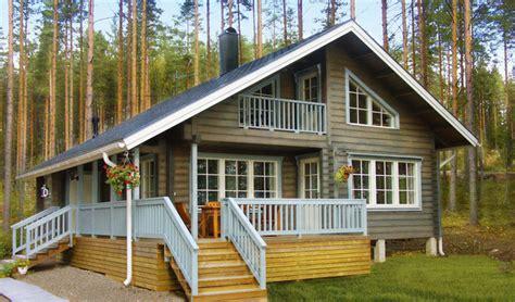 chalet a monter en kit photos maisons en bois chalet en kit maison en bois