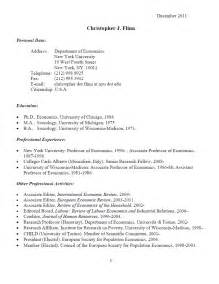 Resume Templates For Cooks by Resume Sle For Cook 20 Chef Resume Sles Executive