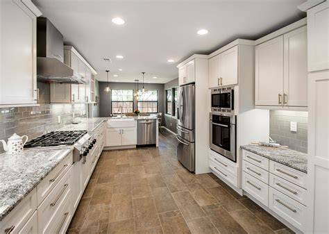 kitchen remodeling  dallas tx custom kitchen design