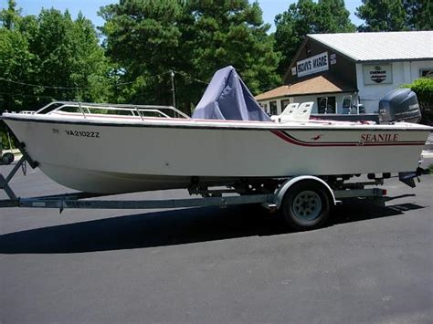 Center Console Boats For Sale In Virginia by Center Console Pro Line Boats For Sale In Virginia United