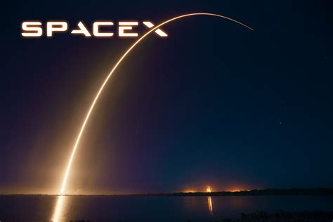 Stephen King It Wallpaper Spacex Soon The Costs Of The Rockets Can Go Down A Hundred Times Ultimate Science