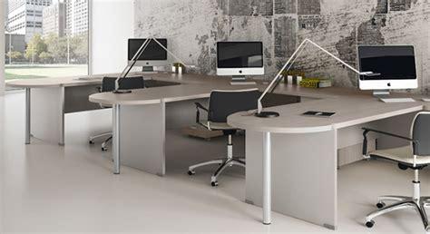 Arredamento Per Ufficio Moderno by Arredo Ufficio Arredo Ufficio Moderno Reception