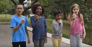 Fitbit for Kids: Best Kids' Fitness Tracker of 2018 ...