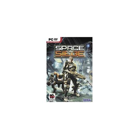 similar to dungeon siege space siege review space siege is a sci fi based rpg