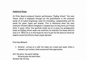 Essay Vs Research Paper Richard Iii Deformity Essay Examples Write My Essay Frazier Paper Vs Essay also Learning English Essay Richard Iii Essay  Words Essay Richard The Third Essay  My Hobby English Essay