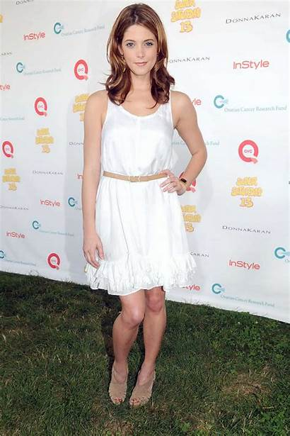 Ashley Greene Looking Latest Wallpapers Gorgeous Movies