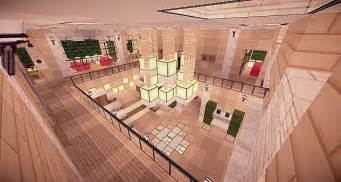 Top Photos Ideas For Wooden Houses Designs by Minecraft Wooden House Minecraft House Design