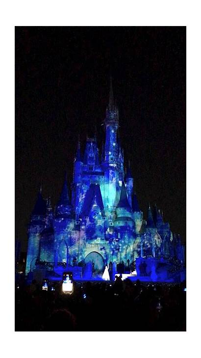 Disney Gifs Walt Frozen Holiday Holidays Wish