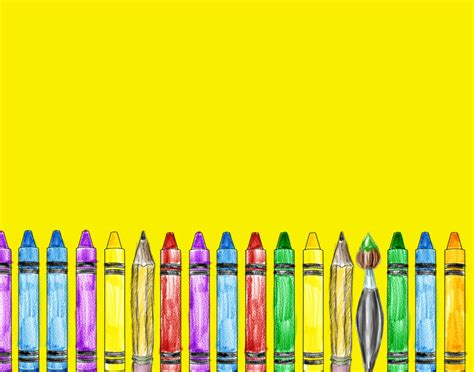 school powerpoint templates free education powerpoint backgrounds wallpapers ppt backgrounds