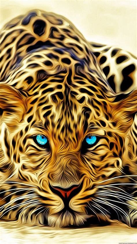 Tons of awesome hd 3d mobile wallpapers to download for free. 3D Animals Wallpapers - Wallpaper Cave