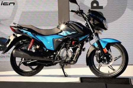Discover the latest honda dirt bikes and streetbikes in our 2020 motorcycle buyer's guide. 2020 Hero MotoCorp Glamour 125 BS6 launched in India.