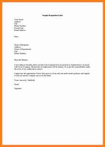 8 Simple Retirement Letter Retail Resumes