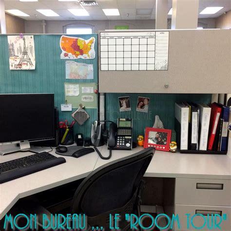 mon bureau com une nouvelle vie qui commence mon bureau le quot room