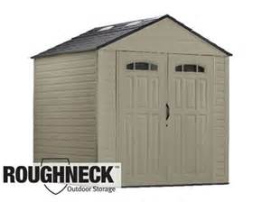 project two goodness of 10x10 storage shed plans