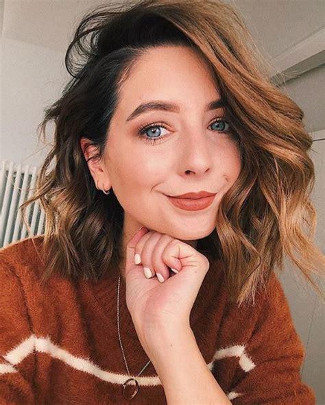 celebrity fall hair colours
