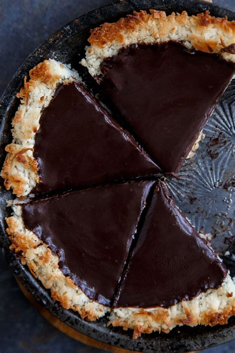 chocolate desserts for two easiest chocolate pie dessert for two