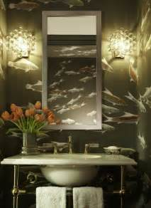 papier peint salle de bain pas cher papier peint salle de bain pas cher wikilia fr