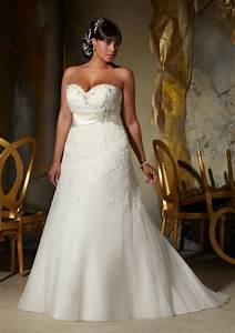 plus size perfection wedding dresses at nybg of raleigh With wedding dresses in raleigh nc