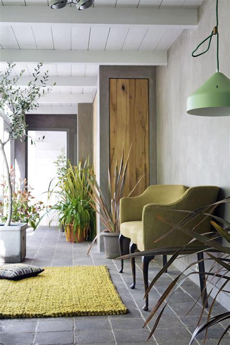 Home Quotes Theme Design Green Home Decor Ideas And