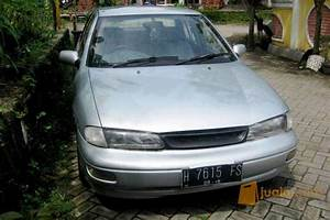 Timor Dohc 1997 Full Far