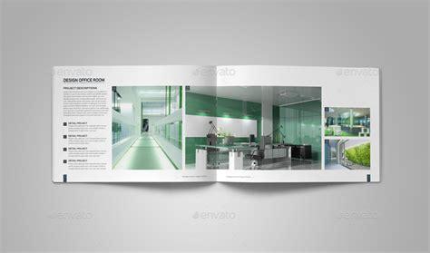 14827 architecture portfolio template interior design portfolio template by habageud graphicriver