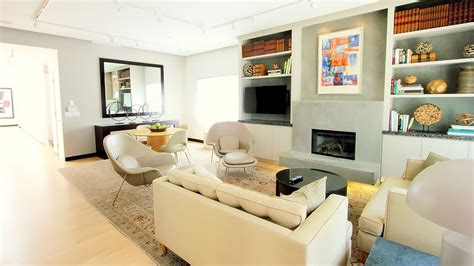 2 Bedroom Apartments For Rent Los Angeles by Furnished Apartments For Rent In Los Angeles Ca